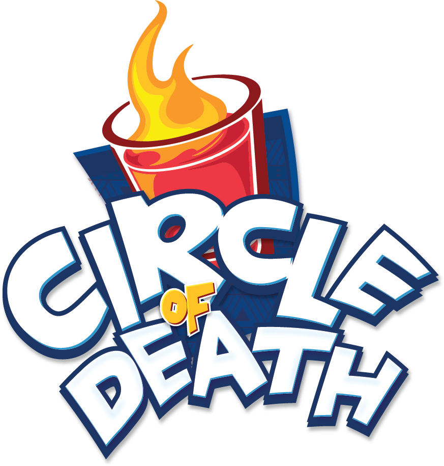Of trinkspiel circle death How To